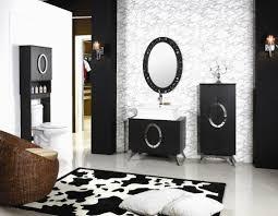 Paris Bathroom Rug Bathroom Rug Sets For Comfort Bathroom The New Way Home Decor