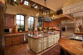 kitchen design ideas charming mediterranean kitchen designs that