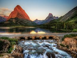 Montana scenery images Montana united states of america jpg