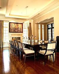 dining room rugs 8x10 size common rug 9x12 under table gunfodder com