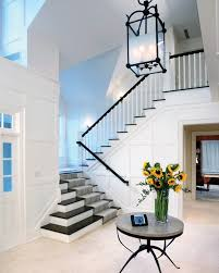Ballard Designs Orb Chandelier Foyer Lighting Foyer Pendant Lighting Home Lighting Decoration