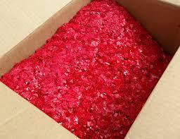 Glitter Laminate Flooring Plastic Material And Plastic Scraps For Sale Vikoz Com