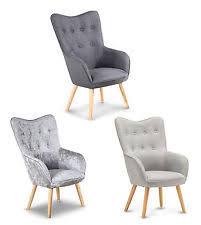 armchairs ebay