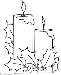 32 coloring pages images coloring