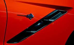2014 corvette stingray emblem picture other 2014 chevrolet corvette stingray emblem