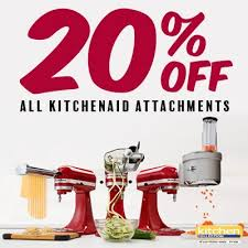 kitchen collection coupon code outlets at west branch deals