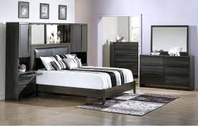 cheap king size bed frame great platform king size bed frame with