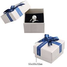 where to buy present boxes popular lilac jewelry gift box buy cheap lilac jewelry gift box