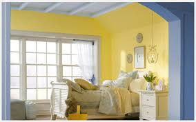 Preparation For Painting Interior Walls Solving Common Interior Problems