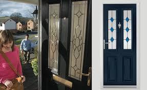 Exterior Doors Upvc 0002 Doors1 Jpg