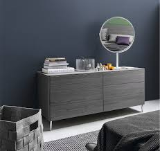 modern furniture boston boston modern dresser calligaris cado modern furniture boston blogbyemycom modern furniture boston home interior