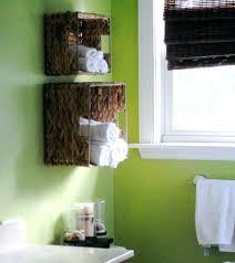 Shelves For Towels In Bathrooms Bathroom Shelves For Towels Bathroom Towels Wall Mounted Towel