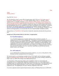 teaching cover letter sample sample cover letter teaching sample resume format