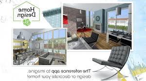 interior home design app home design app living 3d room design app narrg com