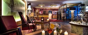 design hotel dolomiten seiser alm südtirol abinea eines der seiser alm hotels