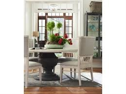 Bungalow Dining Room Paula Deen Home Bungalow Collection Luxedecor