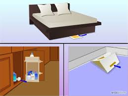 How To Keep Spiders Out Of Your Bed 8 Tips To Keep Spiders Out Professional Pest Management