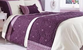 chambre avec 77 décoration couleur chambre adulte romantique 77 orleans