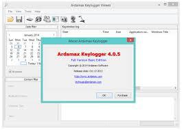 free keylogger apk keyloggers on hax