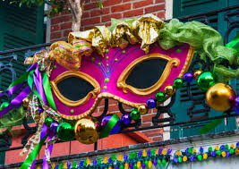 witchy things to do in new orleans