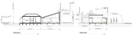 House Schematics by Rac Architecture Diagram Schematics Wiring Diagram