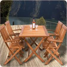 chaise et table de jardin pas cher chaise et table jardin table jardin aluminium pas cher horenove
