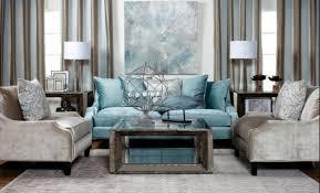 farbgestaltung wohnzimmer tolle wandgestaltung mit farbe 100 wand streichen ideen