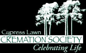 cremation society of michigan join now cypress lawn cremation society cypress lawn cremation