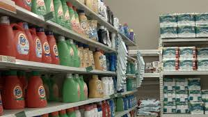ephraim utah nov 2014 cleaning supplies equipment grocery
