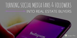 how to generate 100 real estate seller leads with facebook ads in