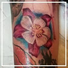 tattoo portfolio u2014 bobbi stark