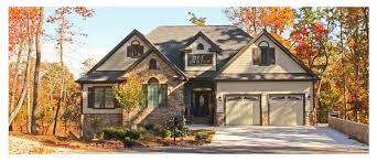 custom built homes com matthews custom built homes