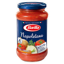 tomates cuisin馥s 特價 百味來 拿坡里蔬菜蕃茄義大利麵醬 400g 優惠網站 購物狂 痞客