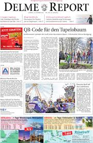 Wetter Bad Nenndorf 7 Tage Delme Report Vom 10 04 2016 By Kps Verlagsgesellschaft Mbh Issuu