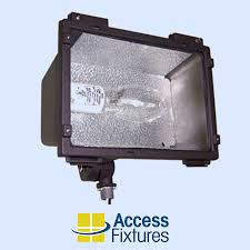 outdoor flood lights various sizes custom finishes