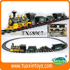 battery operated set battery operated set suppliers