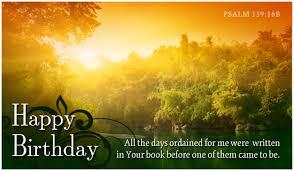 happy birthday cards online free free happy birthday ecard email free personalized birthday cards