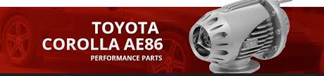1998 toyota corolla performance parts toyota ae86 parts order your tuner parts here