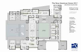 interesting rectangle house plans images best inspiration home