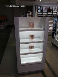 Cosmetic Cabinet Cosmetic Display Showcase Display Showcase Display Cabinet