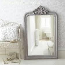 Ornate Bathroom Mirror Mirror Design Ideas Shabby Ornate Bathroom Mirror Style
