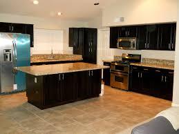 Updating Oak Kitchen Cabinets How To Whitewash Cabinets Traditional Whitewash Kitchen Cabinets