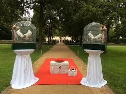 Wetter Bad Iburg News Archives Ihre Hochzeitstauben Die Profis Für Ihre Hochzeit