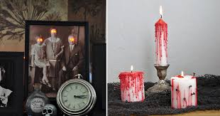 halloween diy halloween decorations diy 60 best diy halloween decorations for
