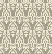 traditional wallpapers patterns 25 wallpapers u2013 adorable wallpapers