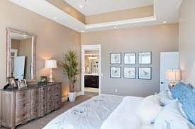 Arts And Crafts For Bedrooms Modified Telluride By Candlelight Homes Arts U0026 Crafts Bedroom