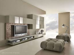 furniture modern wall tv cabinet design tv unit design for small