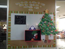 how the grinch stole christmas bulletin board idea with ctp u0027s