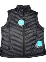 columbia morning light jacket columbia women s morning light insulated omni heat jacket ebay