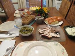 thanksgiving meal 2014 jennie u2013 o oven ready whole turkey my meals are on wheels